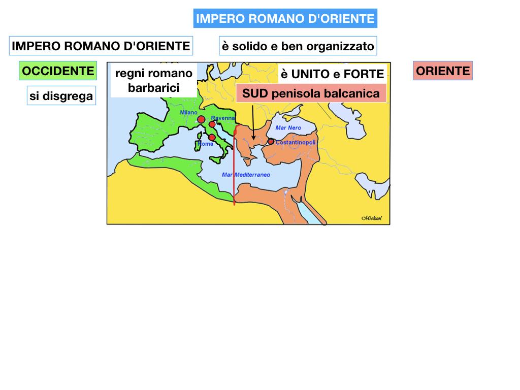 STORIA_IMPERO_ROMANO_D'ORIENTE_SIMULAZIONE.008