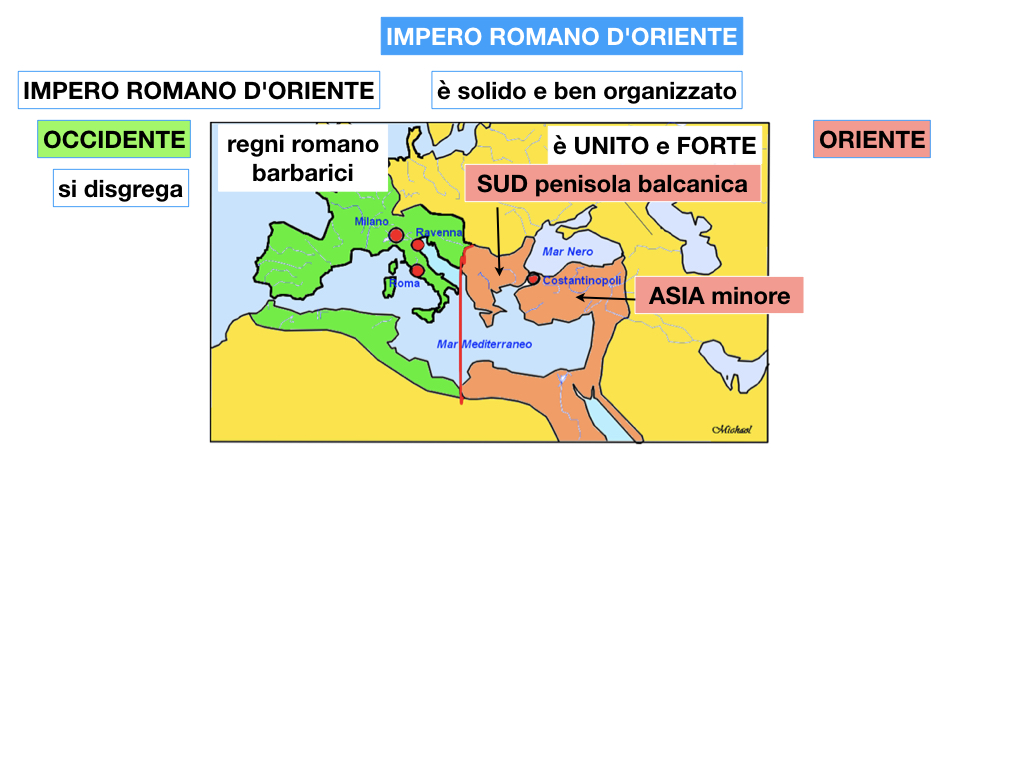 STORIA_IMPERO_ROMANO_D'ORIENTE_SIMULAZIONE.009