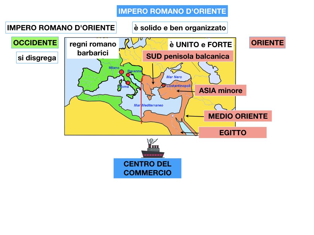 STORIA_IMPERO_ROMANO_D'ORIENTE_SIMULAZIONE.012