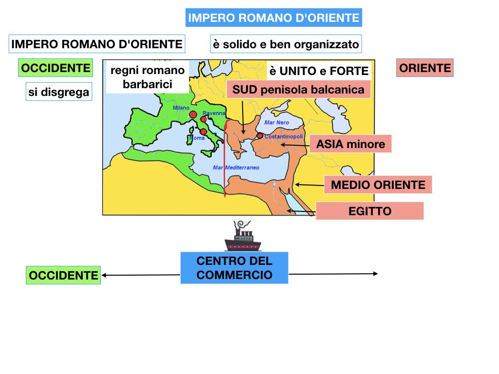 STORIA_IMPERO_ROMANO_D'ORIENTE_SIMULAZIONE.013
