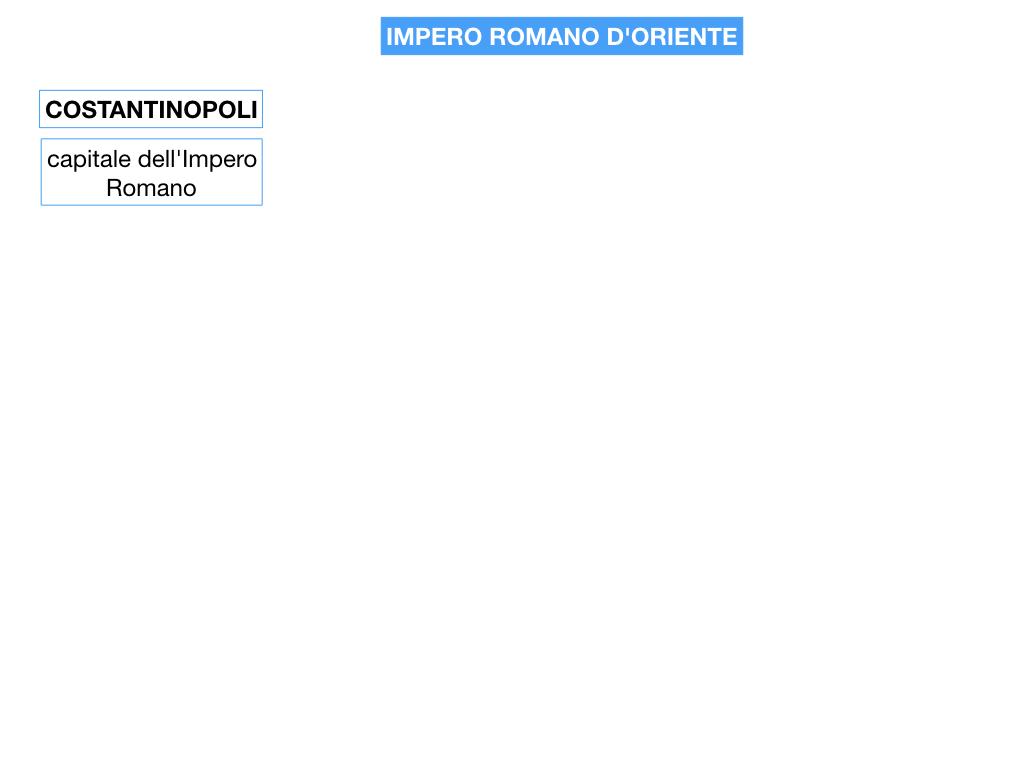 STORIA_IMPERO_ROMANO_D'ORIENTE_SIMULAZIONE.031
