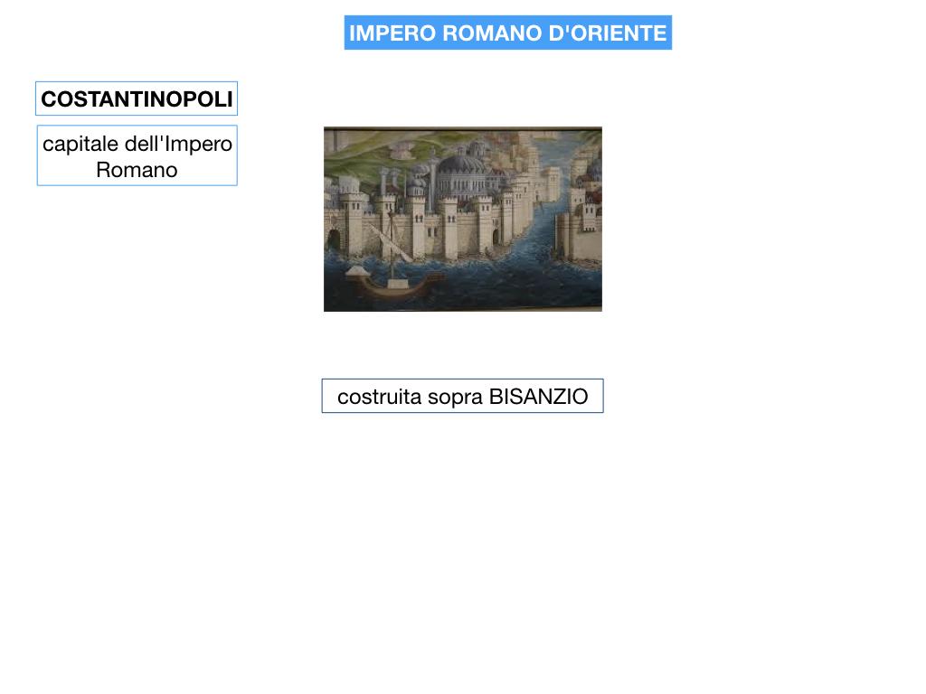 STORIA_IMPERO_ROMANO_D'ORIENTE_SIMULAZIONE.032