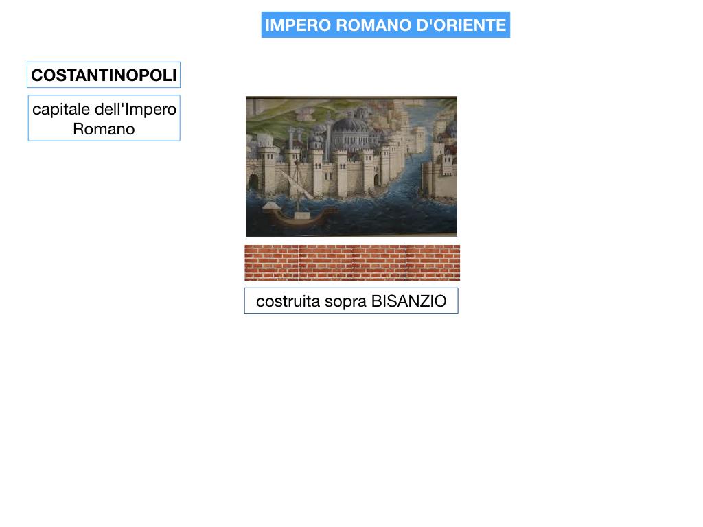 STORIA_IMPERO_ROMANO_D'ORIENTE_SIMULAZIONE.033