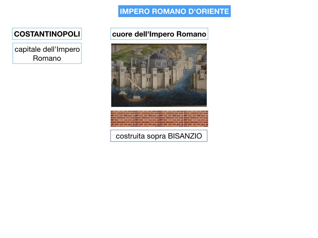 STORIA_IMPERO_ROMANO_D'ORIENTE_SIMULAZIONE.034