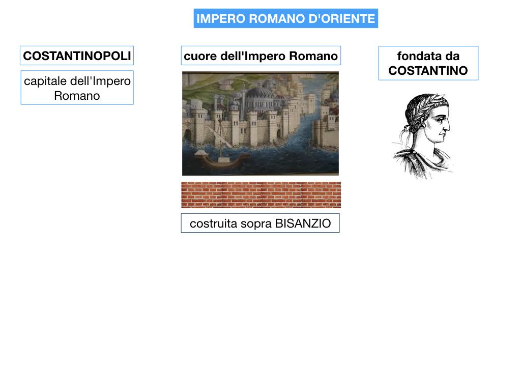 STORIA_IMPERO_ROMANO_D'ORIENTE_SIMULAZIONE.035
