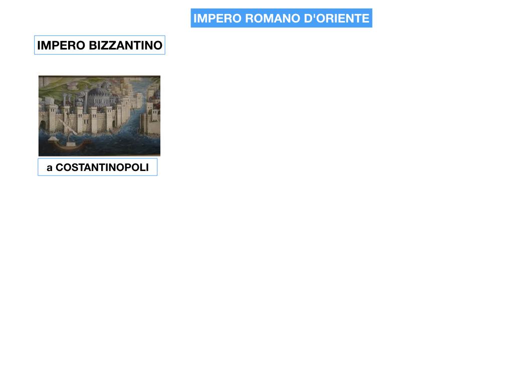 STORIA_IMPERO_ROMANO_D'ORIENTE_SIMULAZIONE.036