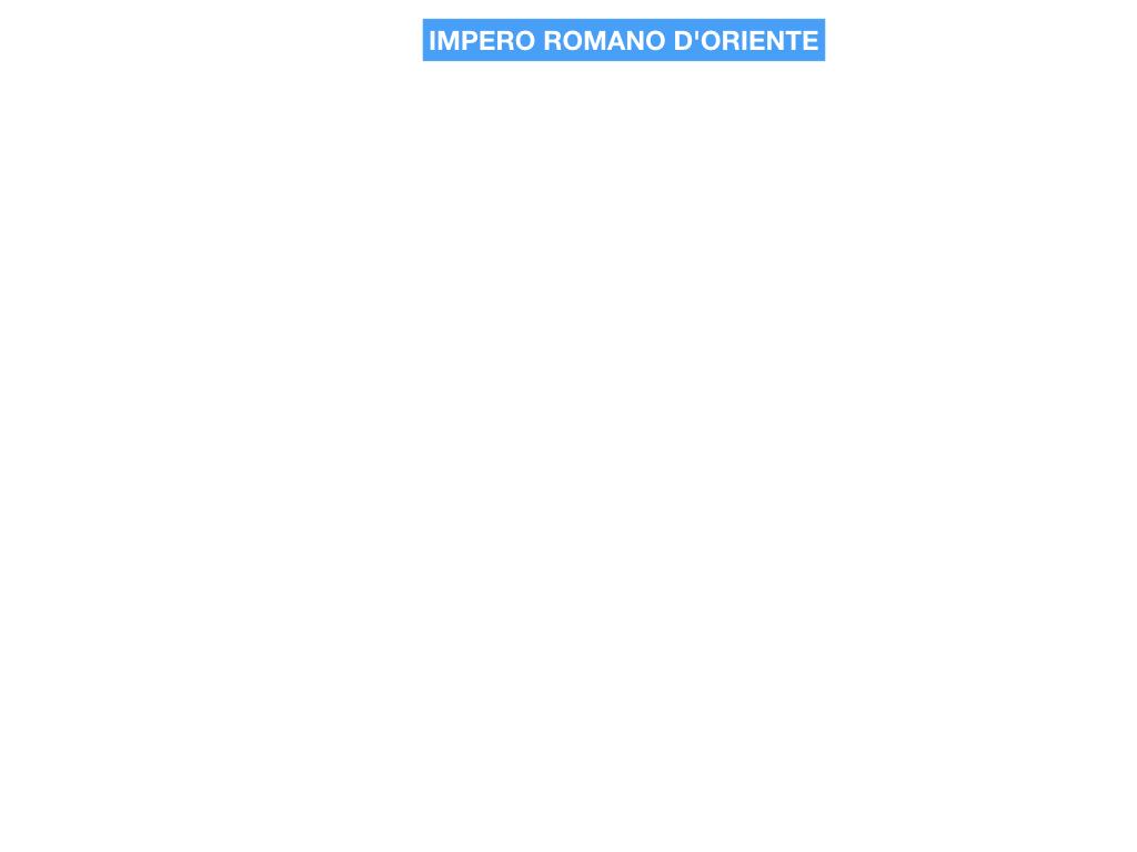 STORIA_IMPERO_ROMANO_D'ORIENTE_SIMULAZIONE.043