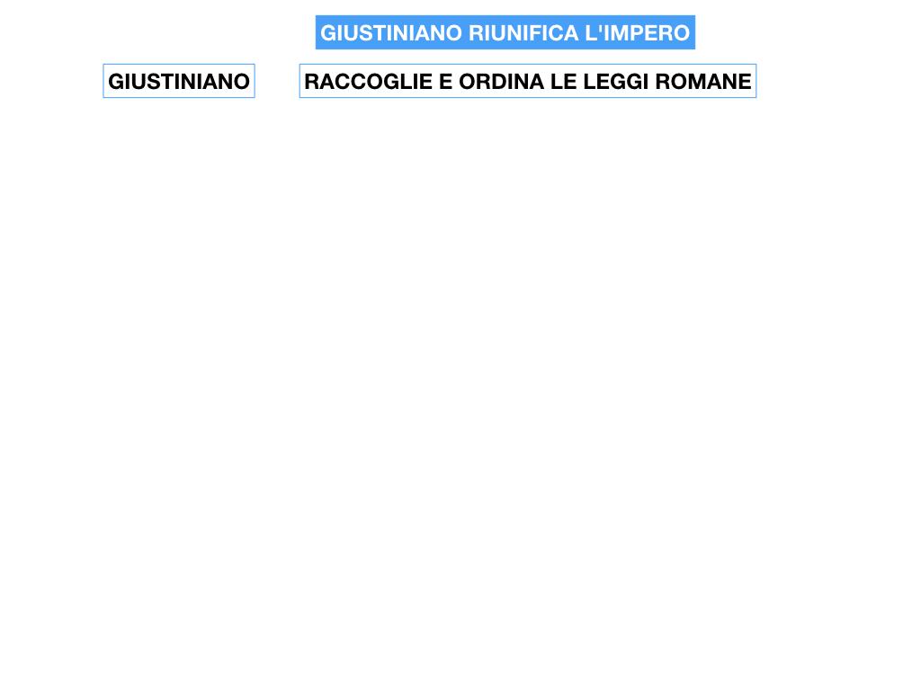STORIA_IMPERO_ROMANO_D'ORIENTE_SIMULAZIONE.057