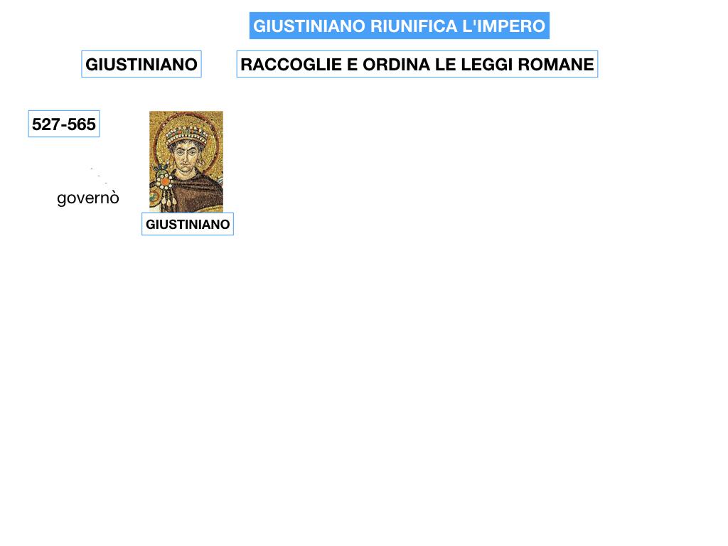 STORIA_IMPERO_ROMANO_D'ORIENTE_SIMULAZIONE.058