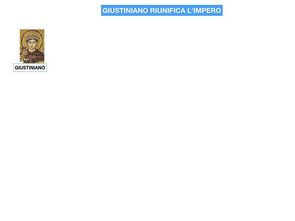 STORIA_IMPERO_ROMANO_D'ORIENTE_SIMULAZIONE.065