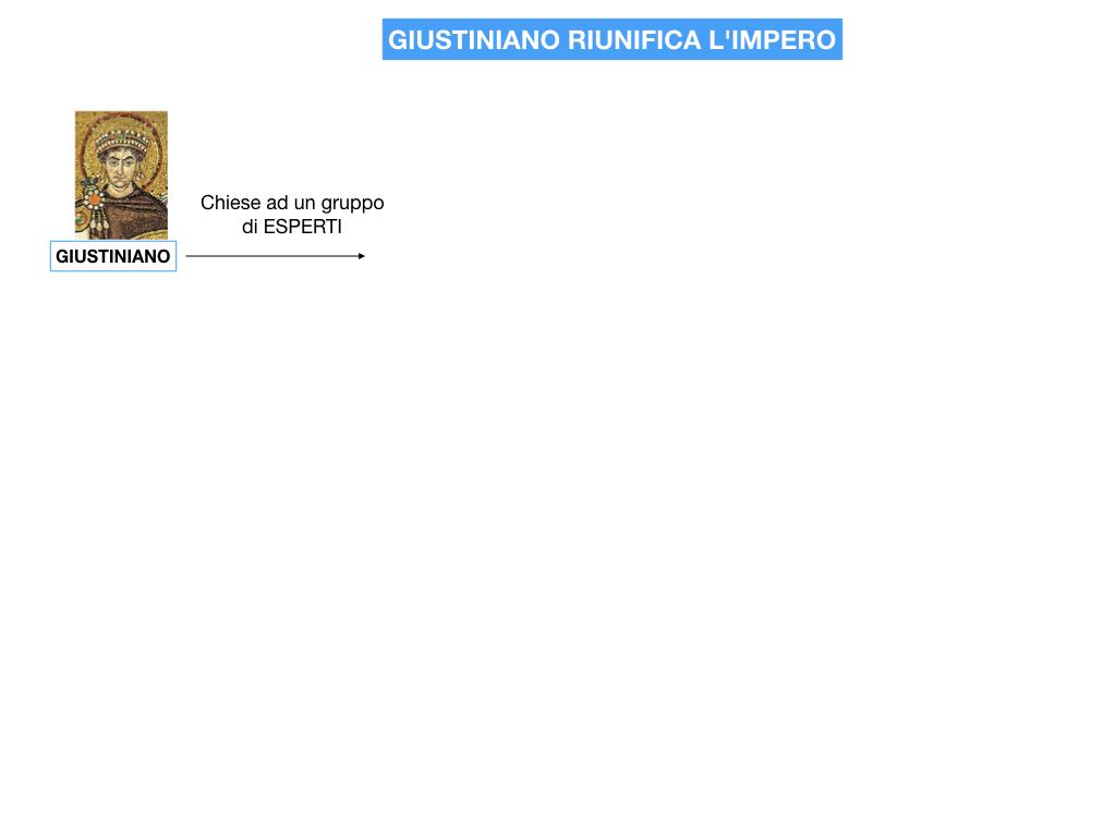 STORIA_IMPERO_ROMANO_D'ORIENTE_SIMULAZIONE.066