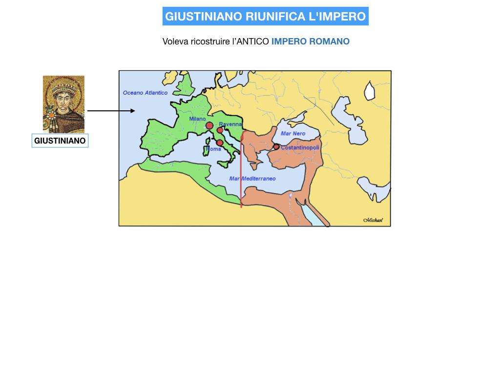 STORIA_IMPERO_ROMANO_D'ORIENTE_SIMULAZIONE.078
