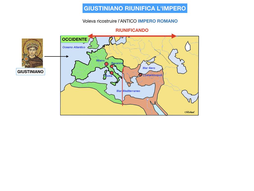 STORIA_IMPERO_ROMANO_D'ORIENTE_SIMULAZIONE.079