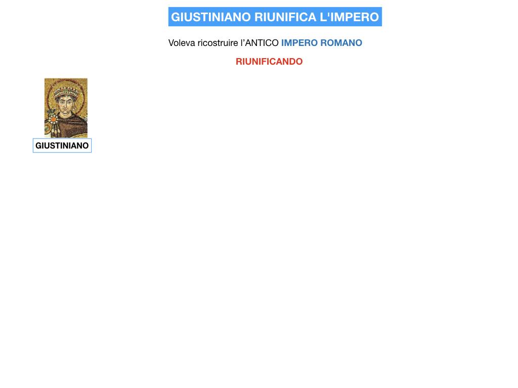 STORIA_IMPERO_ROMANO_D'ORIENTE_SIMULAZIONE.081