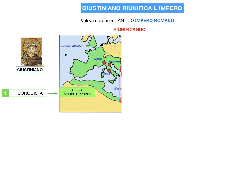 STORIA_IMPERO_ROMANO_D'ORIENTE_SIMULAZIONE.082