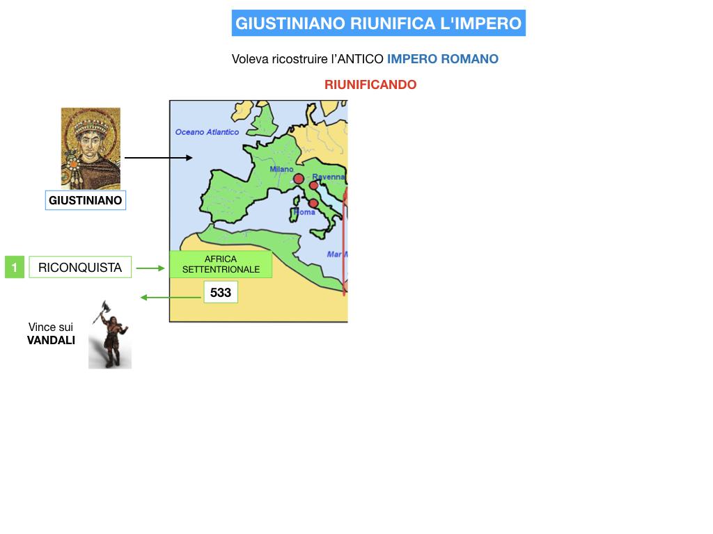 STORIA_IMPERO_ROMANO_D'ORIENTE_SIMULAZIONE.083
