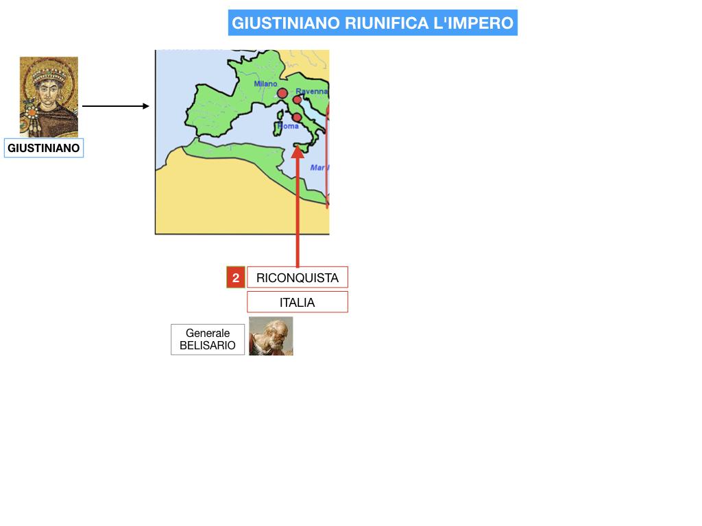 STORIA_IMPERO_ROMANO_D'ORIENTE_SIMULAZIONE.085