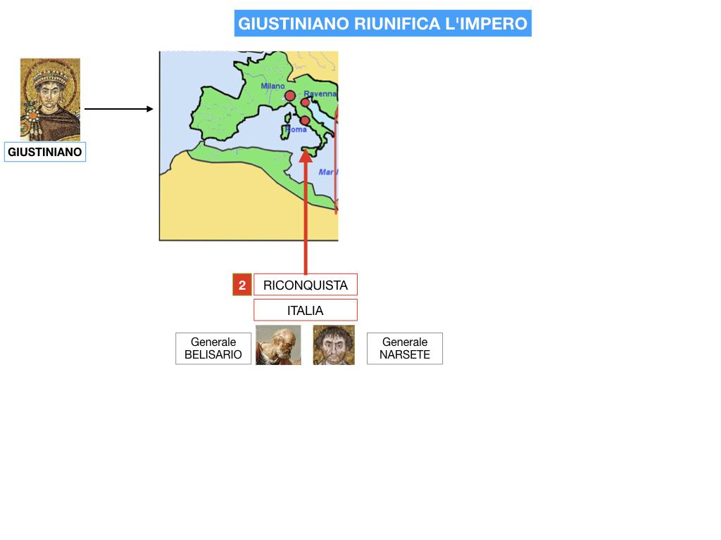 STORIA_IMPERO_ROMANO_D'ORIENTE_SIMULAZIONE.086