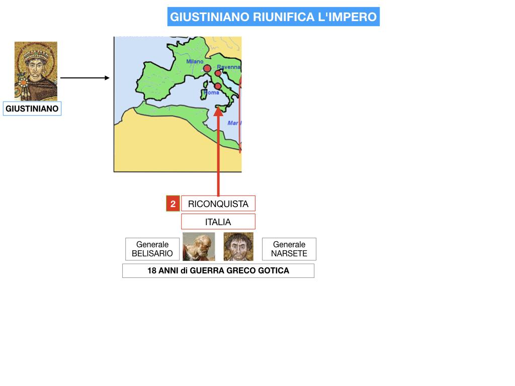 STORIA_IMPERO_ROMANO_D'ORIENTE_SIMULAZIONE.087