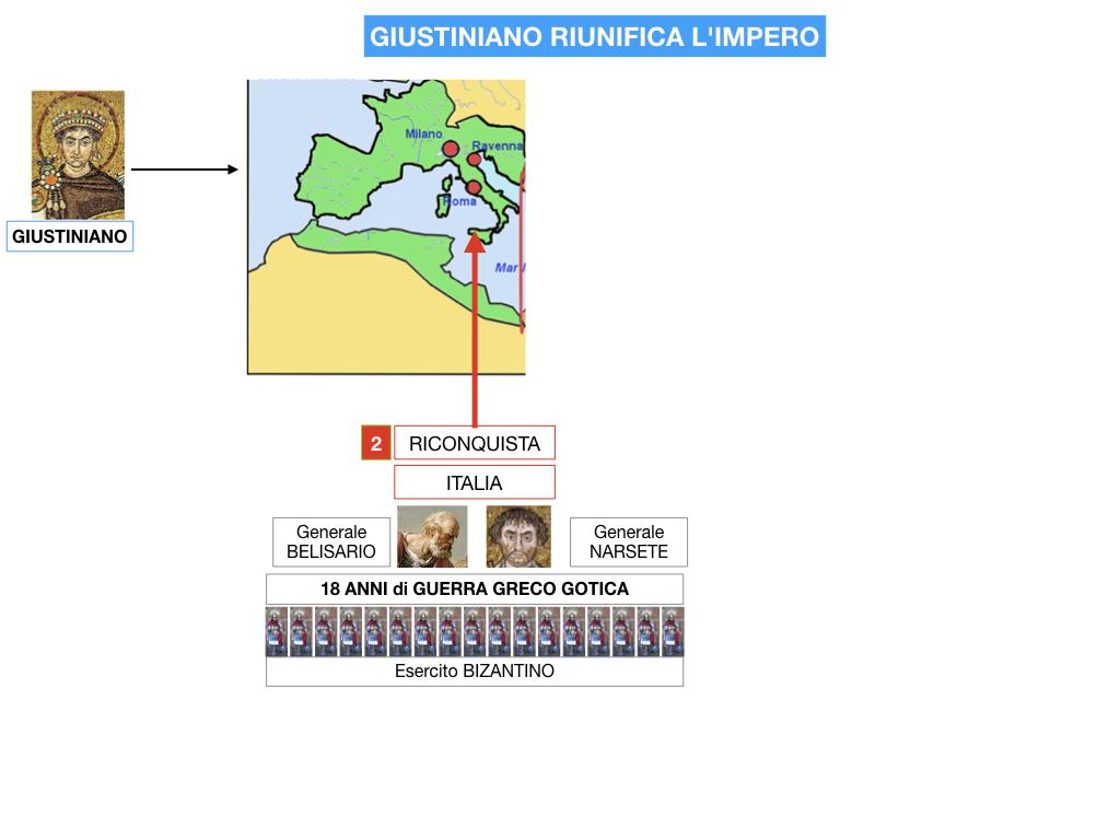 STORIA_IMPERO_ROMANO_D'ORIENTE_SIMULAZIONE.088