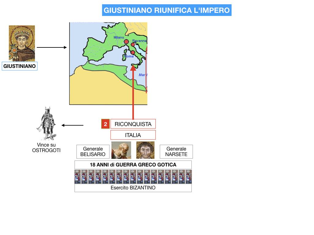 STORIA_IMPERO_ROMANO_D'ORIENTE_SIMULAZIONE.089