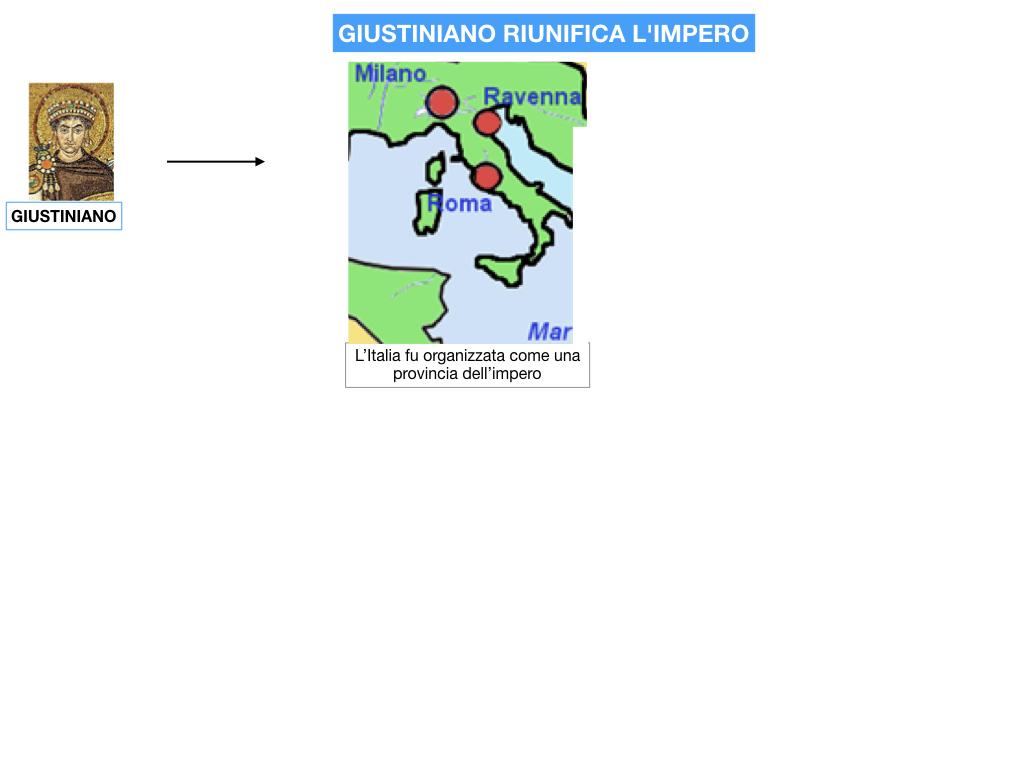 STORIA_IMPERO_ROMANO_D'ORIENTE_SIMULAZIONE.095