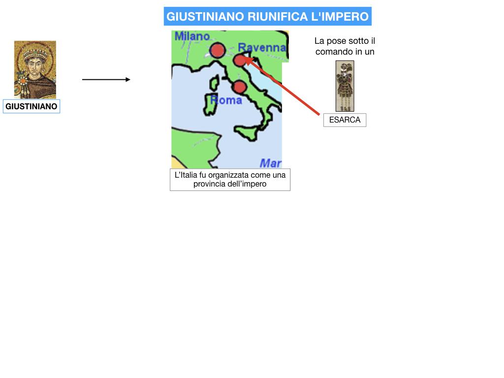 STORIA_IMPERO_ROMANO_D'ORIENTE_SIMULAZIONE.096