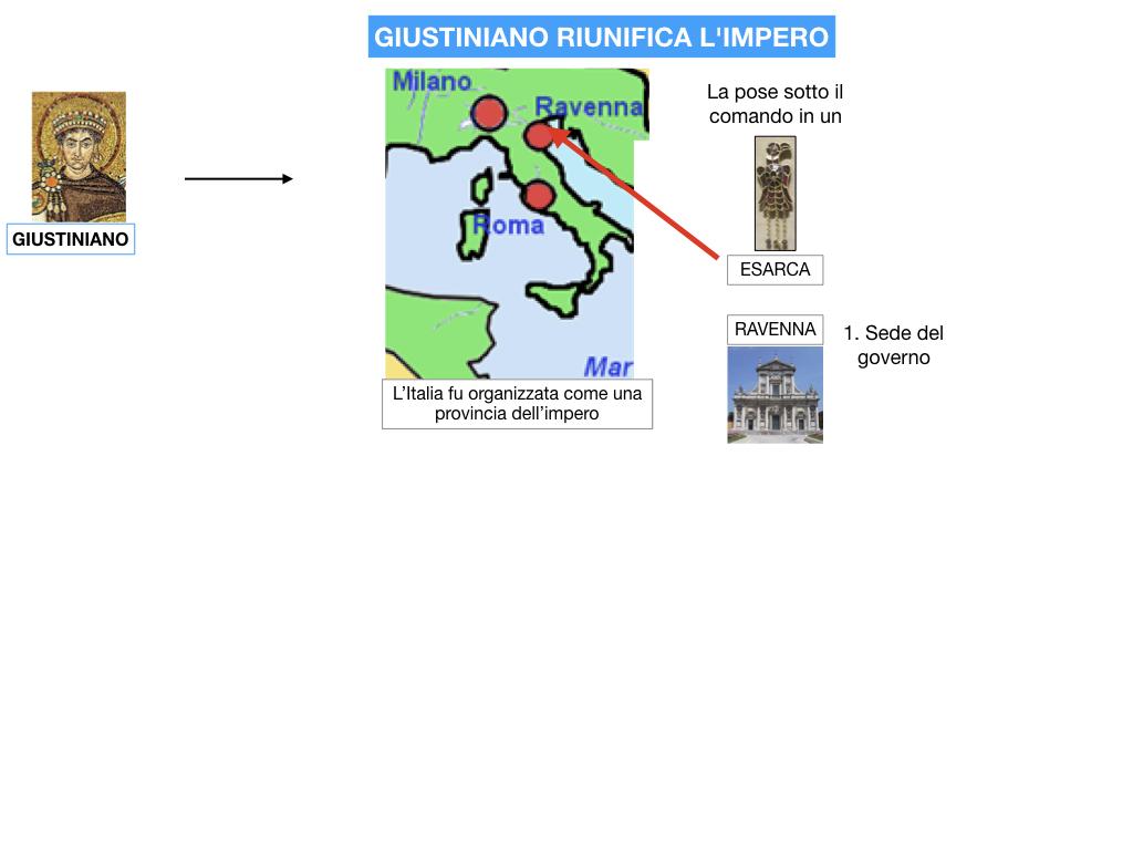 STORIA_IMPERO_ROMANO_D'ORIENTE_SIMULAZIONE.098