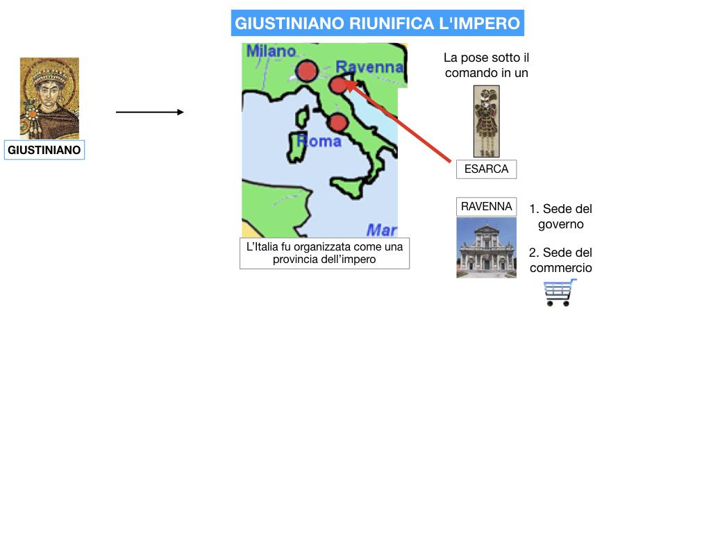 STORIA_IMPERO_ROMANO_D'ORIENTE_SIMULAZIONE.099