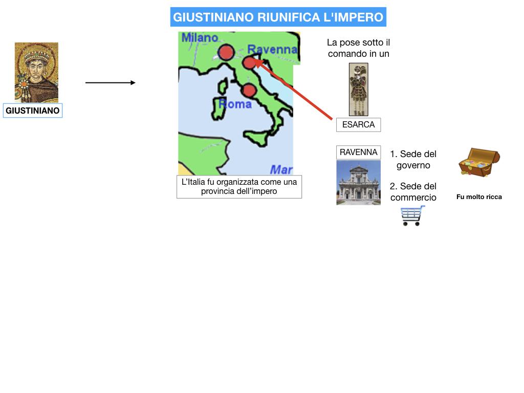 STORIA_IMPERO_ROMANO_D'ORIENTE_SIMULAZIONE.100