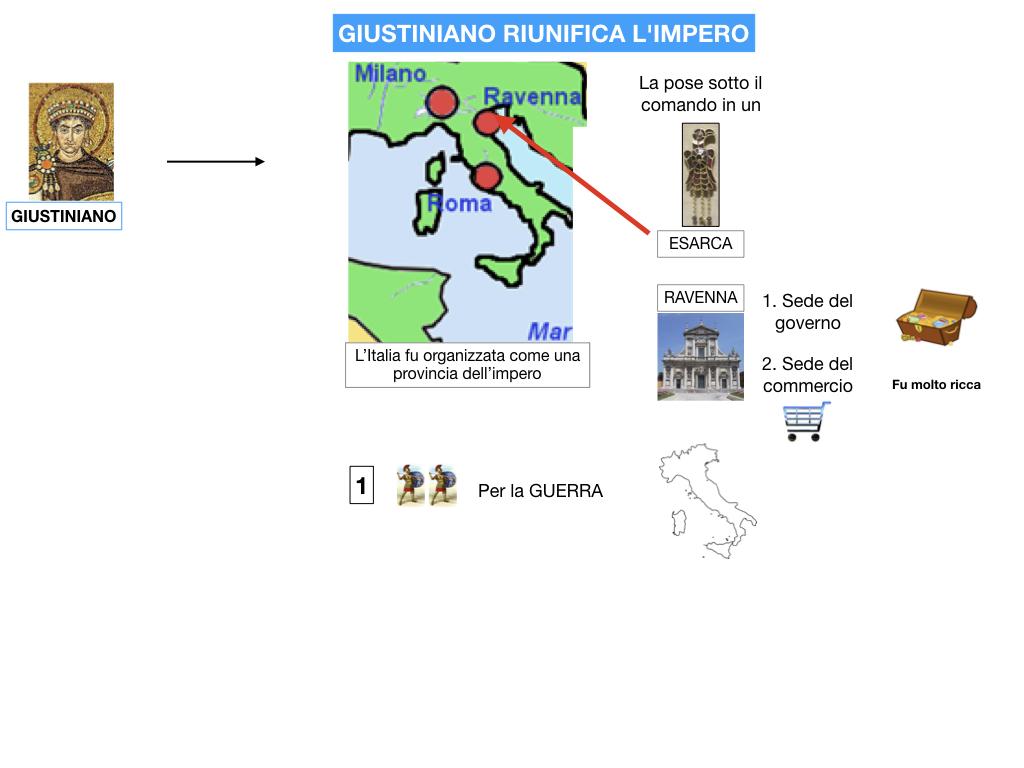 STORIA_IMPERO_ROMANO_D'ORIENTE_SIMULAZIONE.101