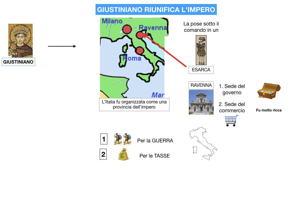 STORIA_IMPERO_ROMANO_D'ORIENTE_SIMULAZIONE.102