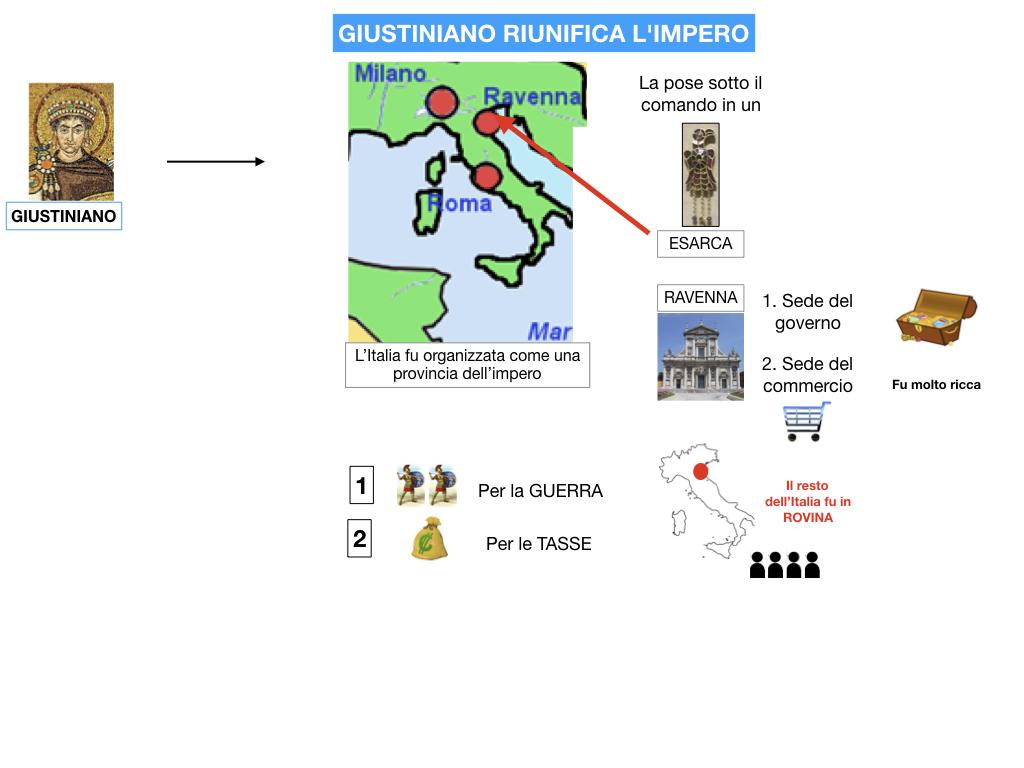 STORIA_IMPERO_ROMANO_D'ORIENTE_SIMULAZIONE.103