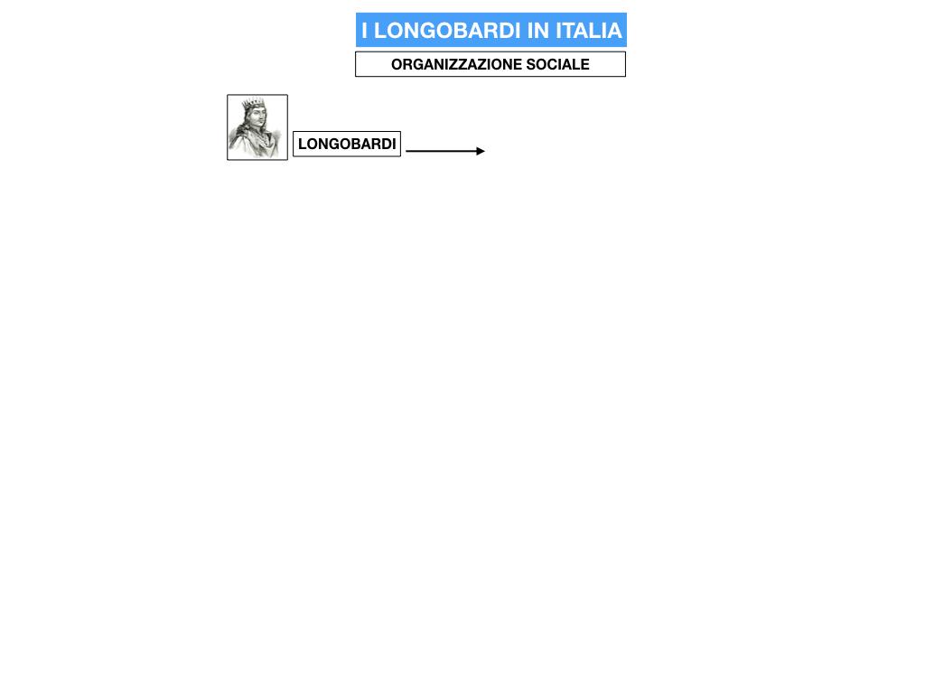 STORIA_IMPERO_ROMANO_D'ORIENTE_SIMULAZIONE.118