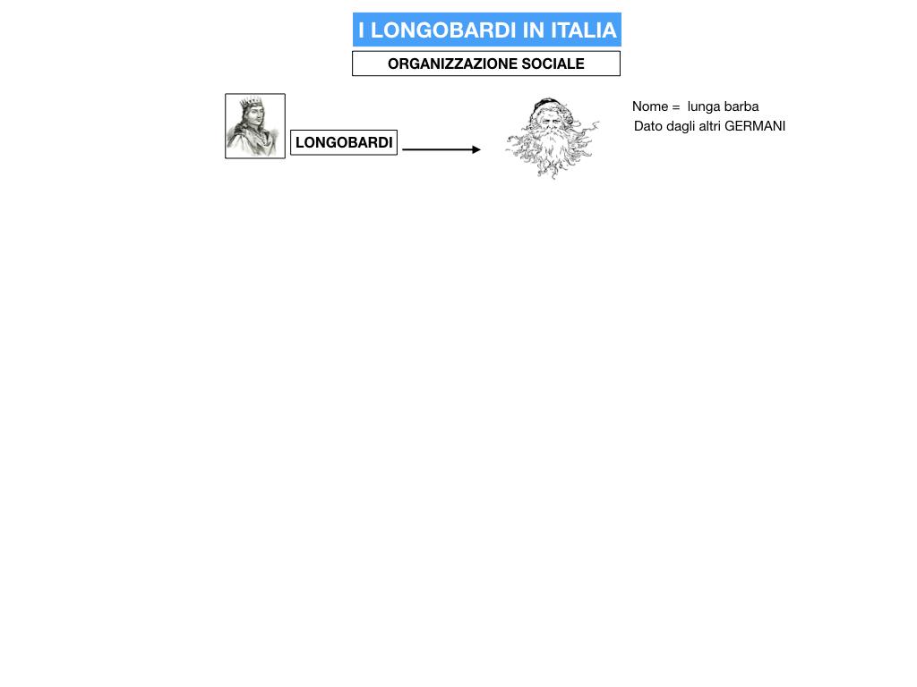 STORIA_IMPERO_ROMANO_D'ORIENTE_SIMULAZIONE.119