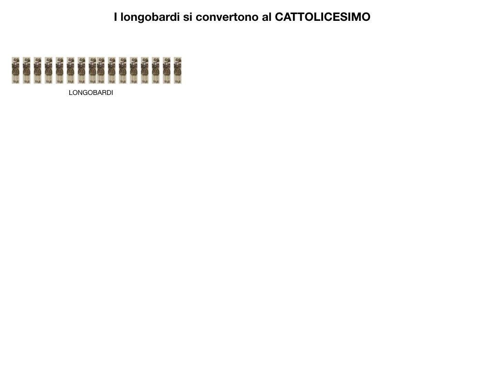 STORIA_IMPERO_ROMANO_D'ORIENTE_SIMULAZIONE.147