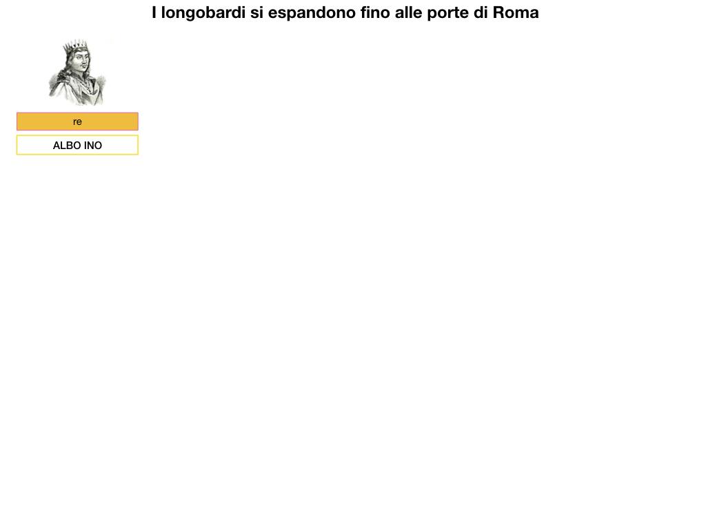 STORIA_IMPERO_ROMANO_D'ORIENTE_SIMULAZIONE.169