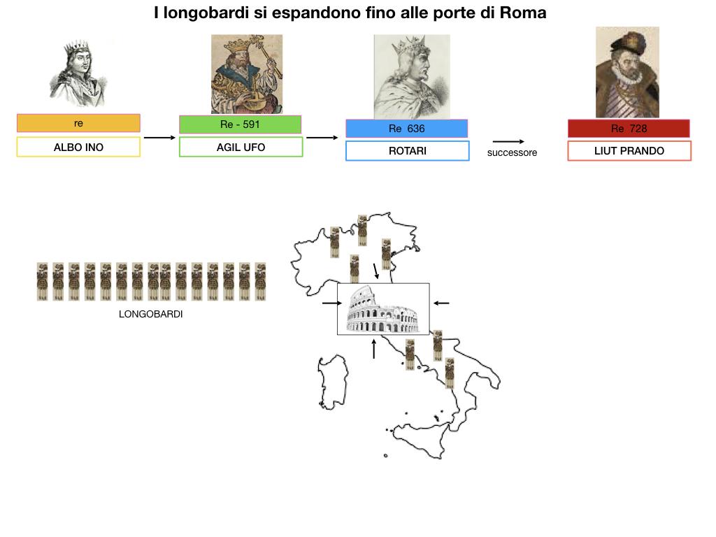 STORIA_IMPERO_ROMANO_D'ORIENTE_SIMULAZIONE.175