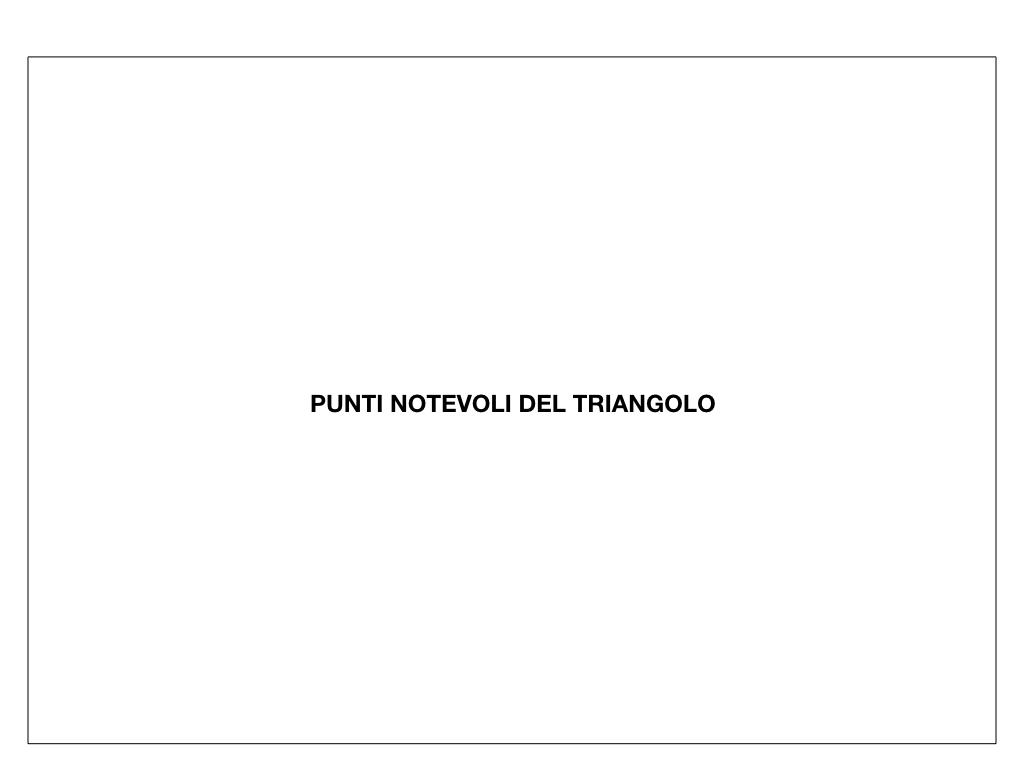 TRIANGOLO_3_PUNTI_NOTEVOLI_SIMULAZIONE.001