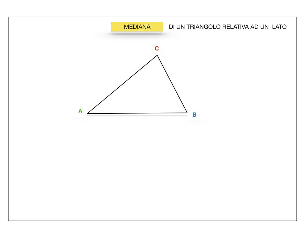 TRIANGOLO_3_PUNTI_NOTEVOLI_SIMULAZIONE.014