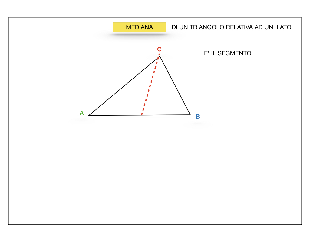 TRIANGOLO_3_PUNTI_NOTEVOLI_SIMULAZIONE.015