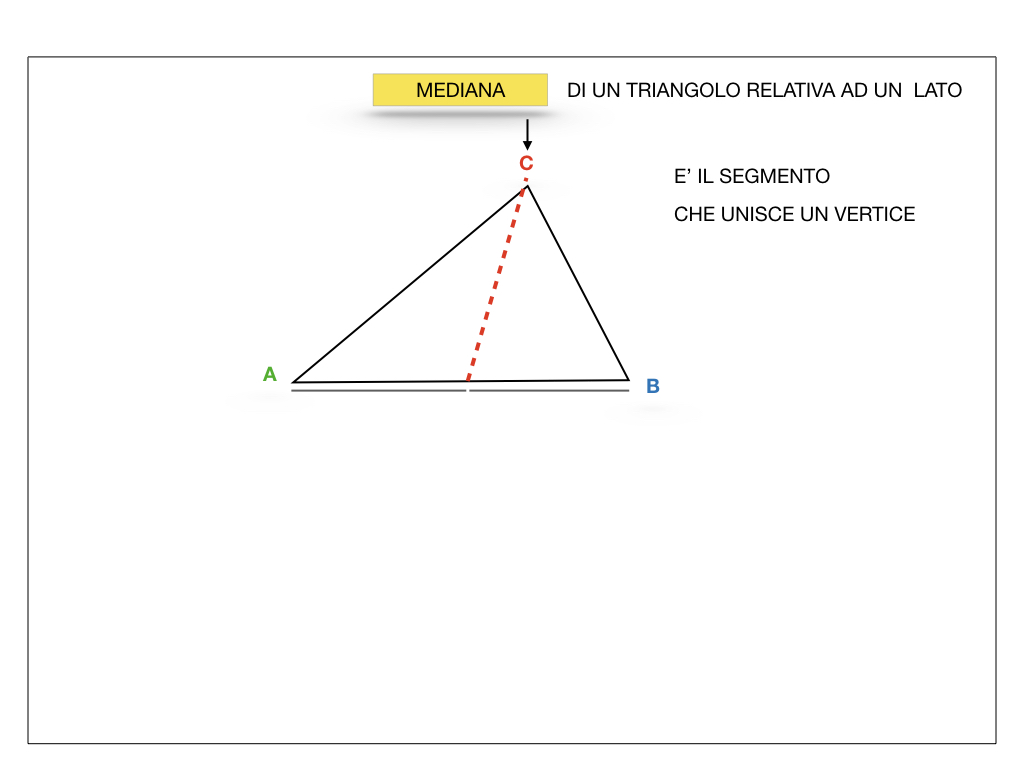 TRIANGOLO_3_PUNTI_NOTEVOLI_SIMULAZIONE.016
