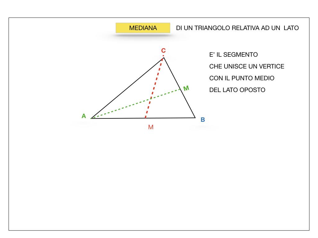 TRIANGOLO_3_PUNTI_NOTEVOLI_SIMULAZIONE.019