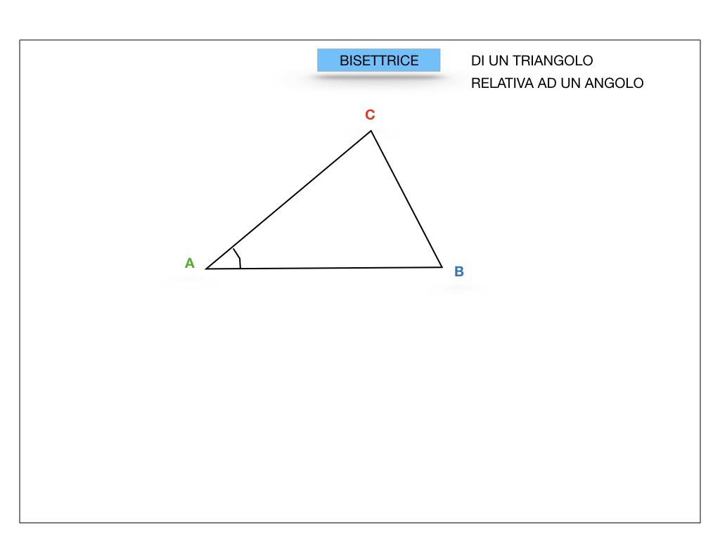 TRIANGOLO_3_PUNTI_NOTEVOLI_SIMULAZIONE.027