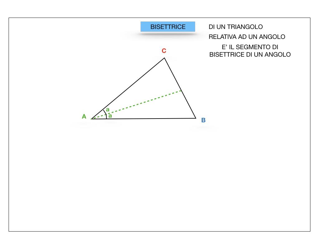 TRIANGOLO_3_PUNTI_NOTEVOLI_SIMULAZIONE.028