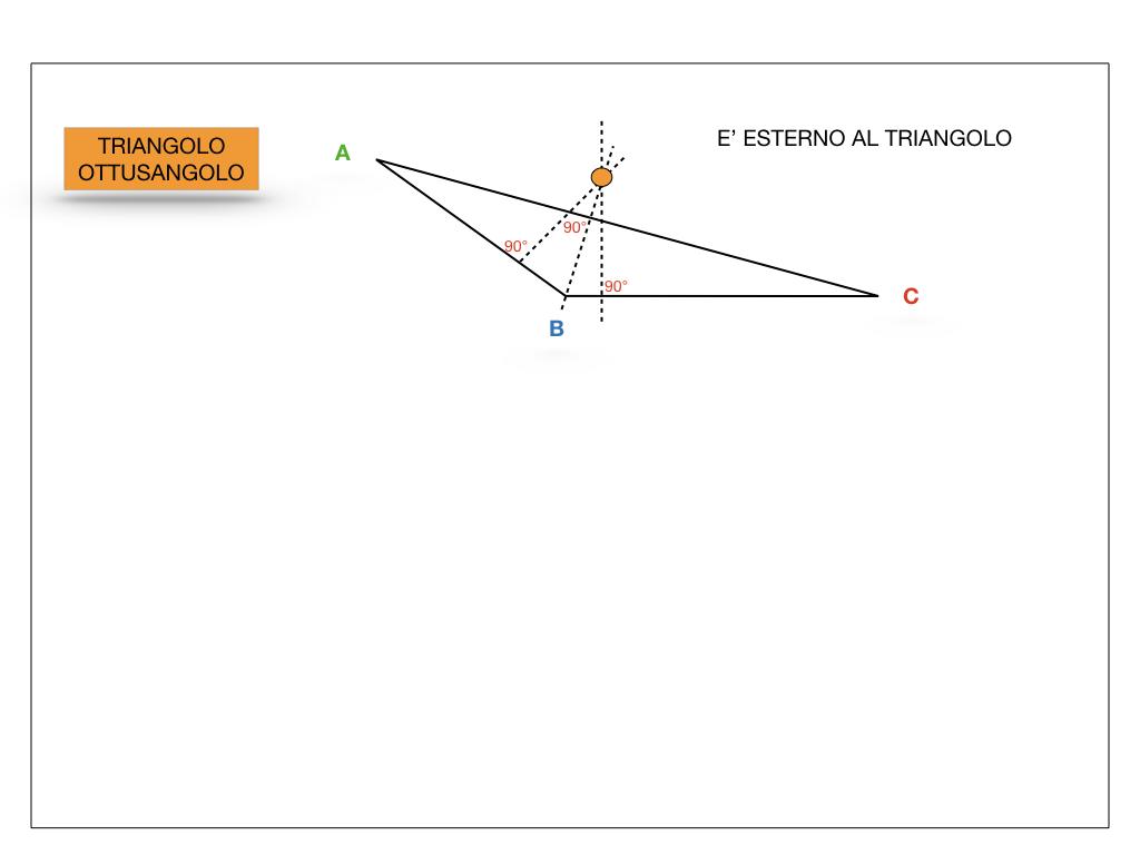 TRIANGOLO_3_PUNTI_NOTEVOLI_SIMULAZIONE.058