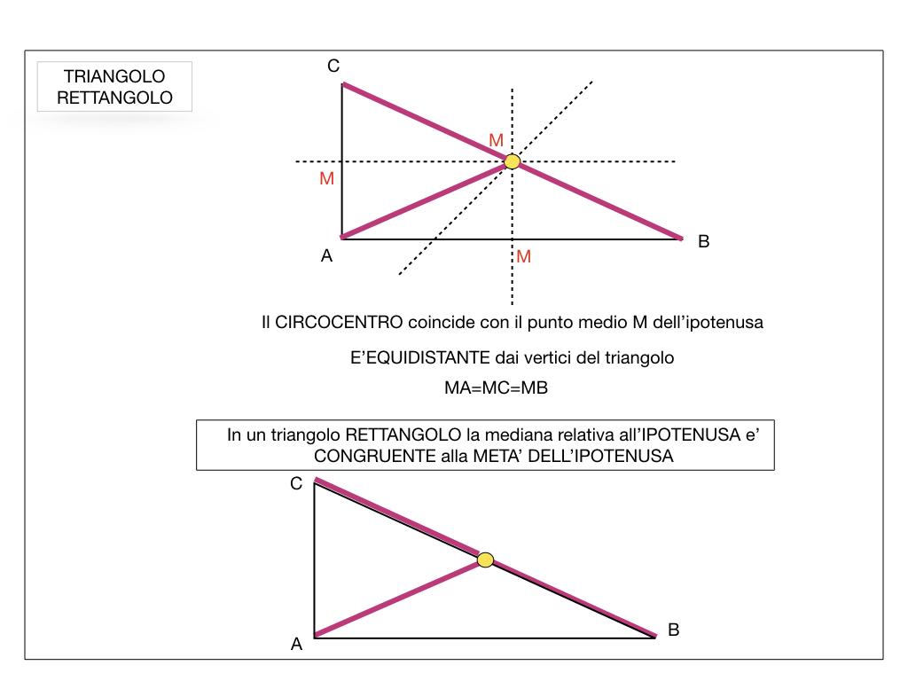 TRIANGOLO_3_PUNTI_NOTEVOLI_SIMULAZIONE.080