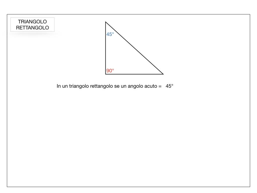 TRIANGOLO_3_PUNTI_NOTEVOLI_SIMULAZIONE.082