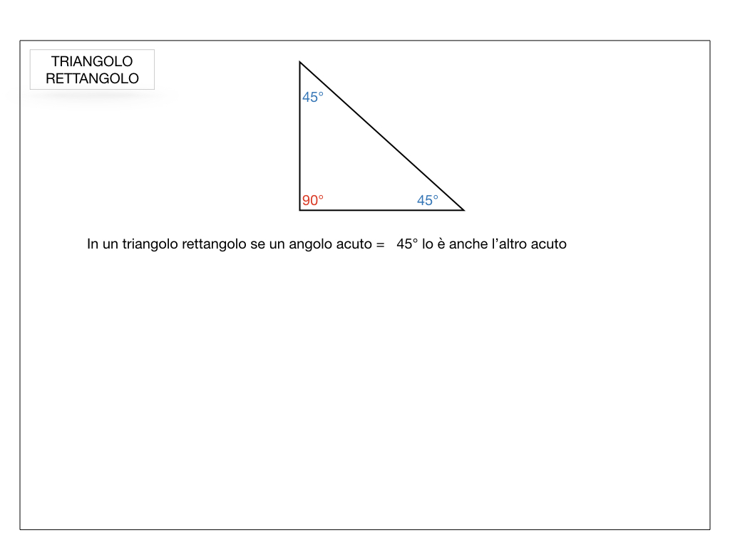TRIANGOLO_3_PUNTI_NOTEVOLI_SIMULAZIONE.083