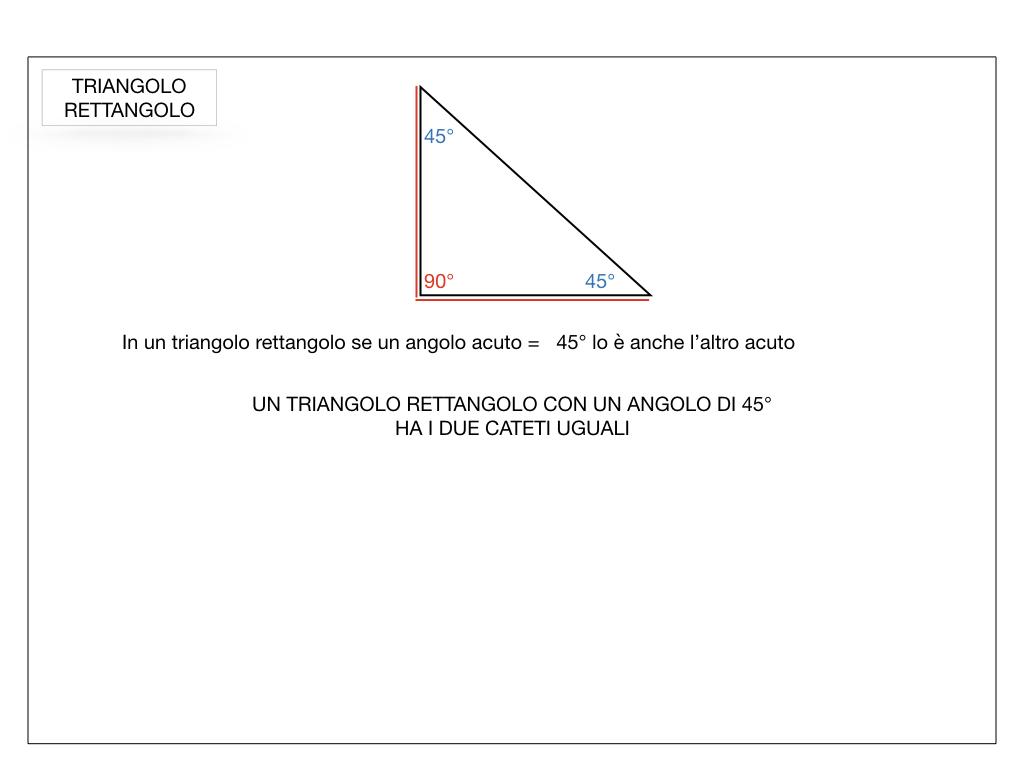 TRIANGOLO_3_PUNTI_NOTEVOLI_SIMULAZIONE.084